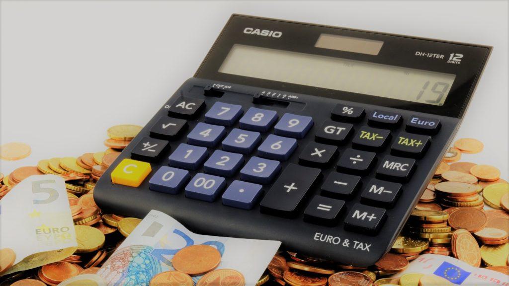 Boursorama banque : offre de parrainage exceptionnelle