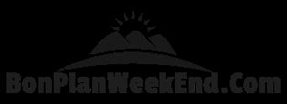 logo bonplanweekend.com