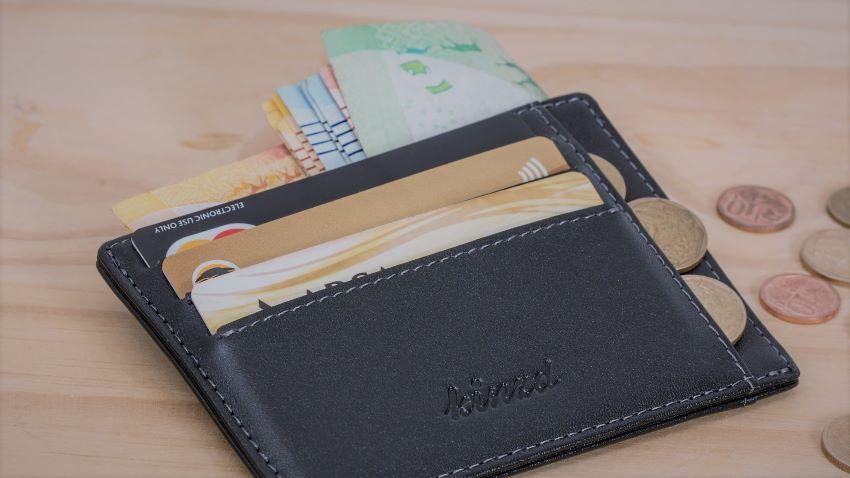 frais bancaire étranger - frais de change