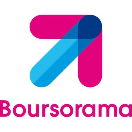 frais bancaires à l'étranger - Boursorama meilleure banque