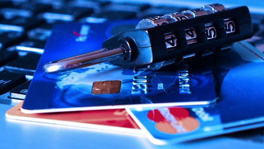 carte bancaire bloquée à l'étranger