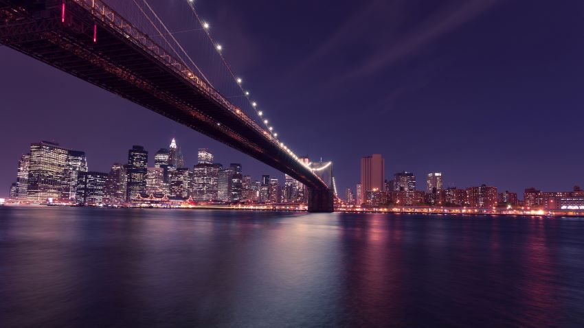 vol new york low cost